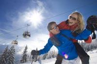 Ben jij al klaar voor de wintersportvakantie?