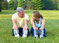 Waarom is bewegen zo belangrijk voor je gezondheid?
